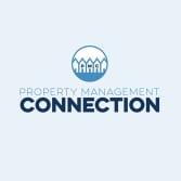 Property Management Connection