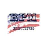 RPM Executives