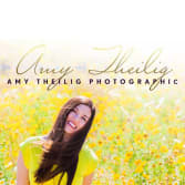 Amy Theilig Photographic