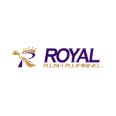 Royal Flush Plumbing, LLC
