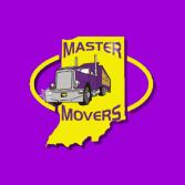 Master Movers LLC