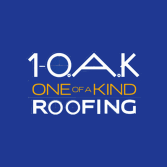 1 OAK Roofing