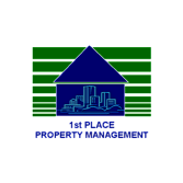 1st Place Property Management LLC