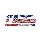 1st American Plumbing