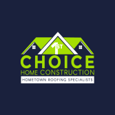 1st Choice Home Construction