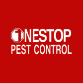 One STOP Pest Control
