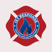 1st Response Heating and Air Solutions
