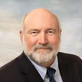 David R. Heil, PA
