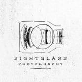 Sightglass Photography