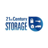 21st Century Storage and UHaul