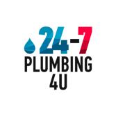 24-7 Plumbing 4U