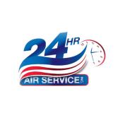 24 Hour Air Service