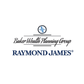 Baker Wealth Planning Group