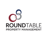 Round Table Property Management