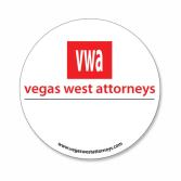 Vegas West Attorneys