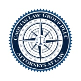 Caquias Law Group, PLLC