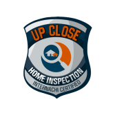 Up Close Home Inspection