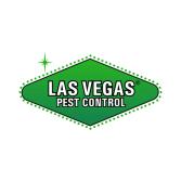 Las Vegas Pest Control