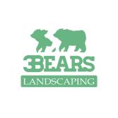3 Bears Landscaping