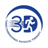 3 Dimensional Physical Therapy