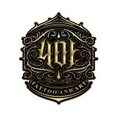 401 Tattoo