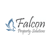 Falcon Property Solutions