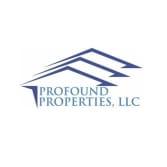 Profound Properties, LLC