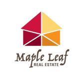 Maple Leaf Real Estate