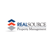 Realsource Property Management