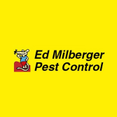 Ed Milberger® Pest Control