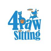 4 Paw Sitting