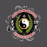 4 Winds Martial Arts