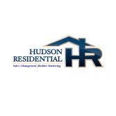 Hudson Residential
