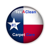 Tex A Clean Carpet Care