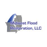Midwest Flood Restoration, LLC