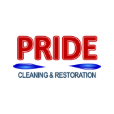 Pride Cleaning and Restoration