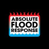 Absolute Flood Response