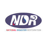 National Disaster Restoration