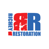 Richey Restoration