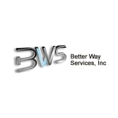 Better Way Services, Inc.
