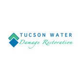 Tucson Water Damage Restoration