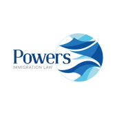 Powers Immigration Law