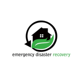 Emergency Disaster Recovery