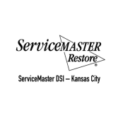ServiceMaster DSI – Kansas City