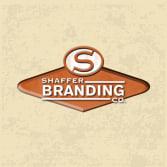 Shaffer Branding Co