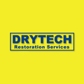 Dry-Tech Restoration Services, LLC