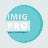 IMIGpro, Inc.