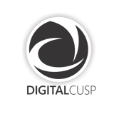 Digital Cusp Knoxville