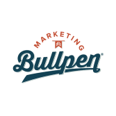 The Social Bullpen