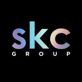 SKC Group